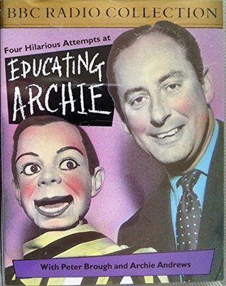 Educating Archie