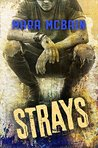 STRAYS by Mara McBain
