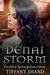 Denai Storm