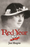 Red Year