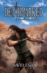 Deathmarked (The Fatemarked Epic, #4)