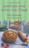 Another One Bites the Crust by Ellie Alexander