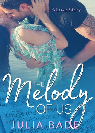 The Melody of Us