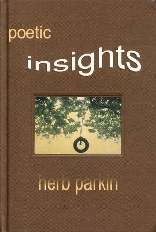 Poetry index | Free ebooks library