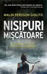 Nisipuri miscatoare by Malin Persson Giolito