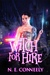 Witch for Hire (Witch for Hire #1)