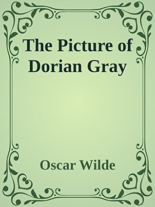 The Picture of Dorian Gray (Annoted)