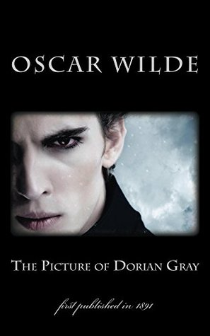 The Picture of Dorian Gray: illustrated - first published in 1891 (1st. Page Classics)
