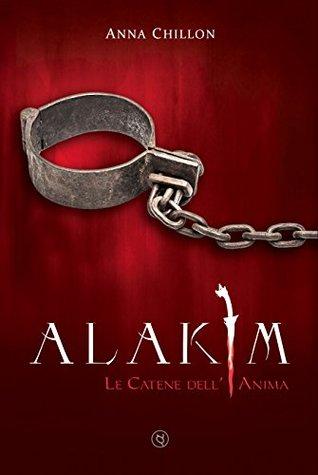 Alakim: Le catene dell'anima