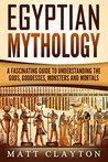 Egyptian Mytholog...