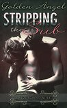 Stripping the Sub (Stronghold Doms, #6)