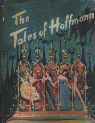 the-tales-of-hoffmann-a-study-of-the-film