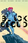 Black Cloud, Vol. 1: No Exit