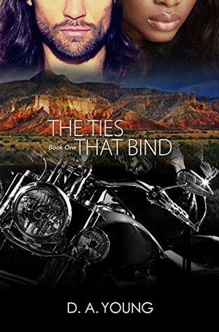 The Ties That Bind 1