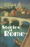 Stories of Rome