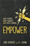 Empower: What Hap...