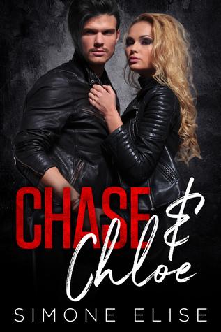Chase & Chloe by Simone Elise