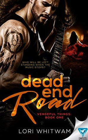 dead-end-road