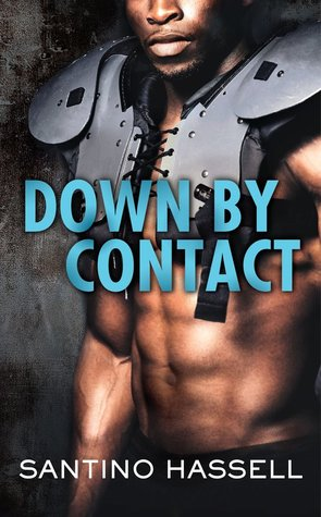 https://www.goodreads.com/book/show/33637825-down-by-contact?ac=1&from_search=true