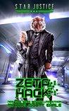 Zeta Hack