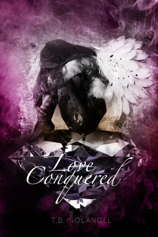 Love Conquered