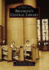 Brooklyn's Central Library (Images of America)
