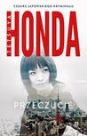 Przeczucie by Tetsuya Honda
