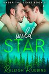 Wild Star (Under the Stars, #3)