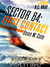 Sector 64: First Contact (S...