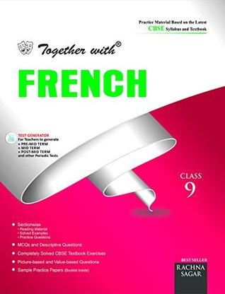 Together with French - 9