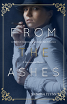 From the Ashes (Ravenwood Mysteries #1)