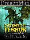 DragonMan: Experiment in Terror