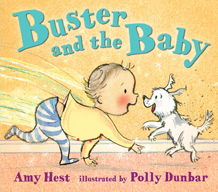Buster and the Baby - Free Download In German