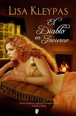 Ebook El diablo en invierno by Lisa Kleypas read!