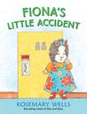 Fiona's Little Accident