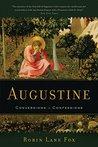 Augustine: Conver...