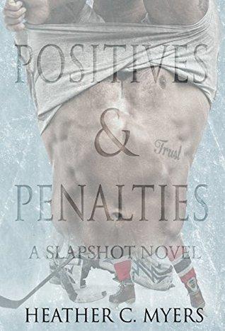 Positives & Penalties (Slapshot #3.1)