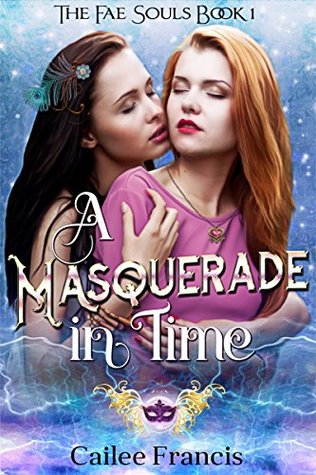 A Masquerade in Time