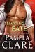Tempting Fate (Colorado High Country, #4)