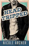 Head-Tripped (Ad Agency #2)