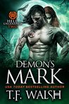 Demon's Mark (Hell Unleashed, #2)