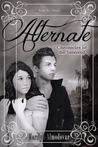 Alternate: Chronicles of the Interred, Book Three