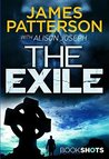 The Exile by James Patterson