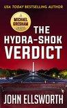 The Hydra-Shok Verdict (Michael Gresham #6; Annie the Profiler #1)
