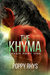 The Khyma: Taken Part One (...