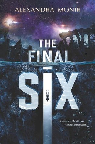 https://www.goodreads.com/book/show/32599182-the-final-six