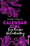 Ein heißer Valentinstag by Audrey Carlan