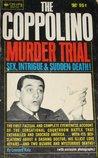 The Coppolino Murder Trial