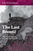 The Last Bronte by S.R. Whitehead