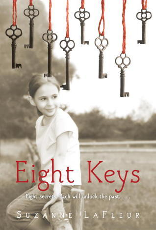 eight-keys